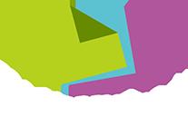 Logo von medienmaler.de