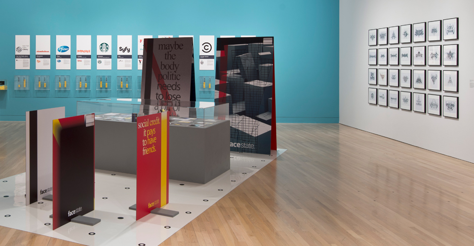 080611_grafikdesignmuseum