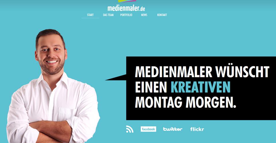 160229_medienmaler_v5_logo